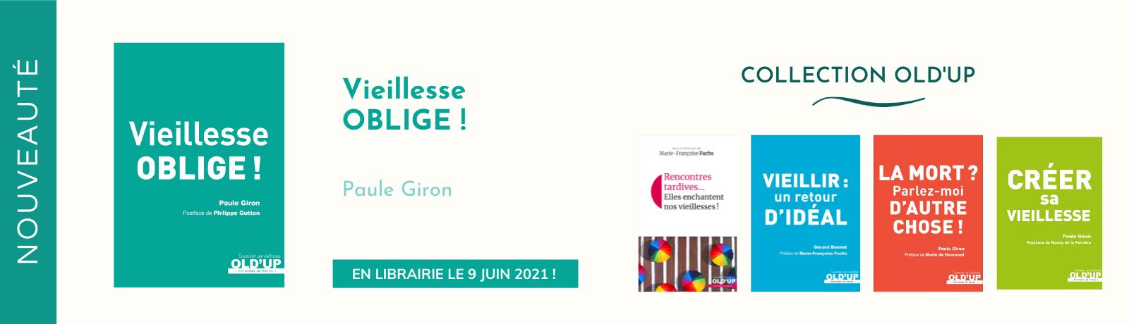 Bannières Site In Press (2) (13)