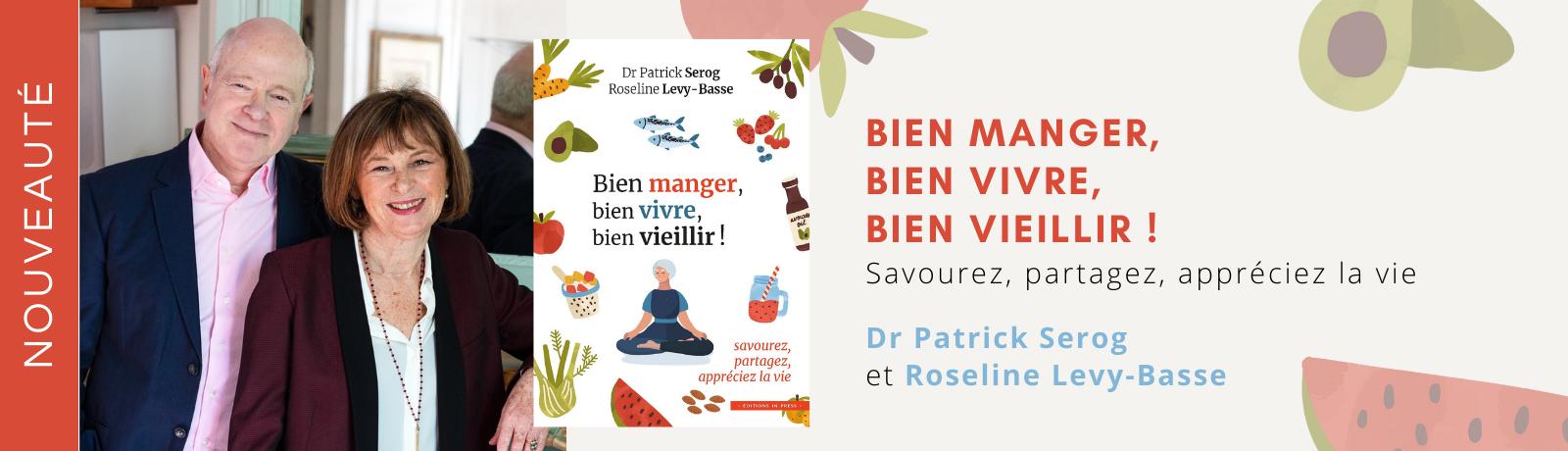 Bannières Site In Press (2) (2)