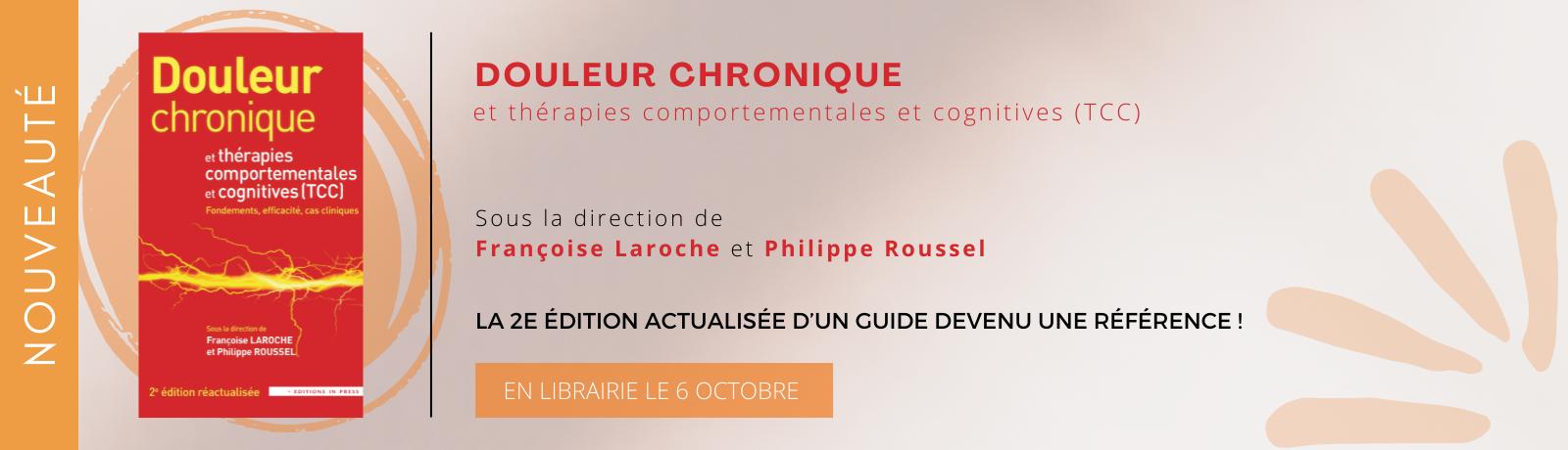 Bannières Site In Press (2)